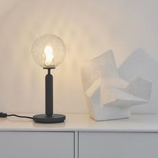 Miira  sofie refer lampe a poser table lamp  nuura 03530223  design signed nedgis 88807 thumb