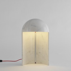 Milano 2015 carlo colombo fontanaarte 4324 luminaire lighting design signed 18150 thumb
