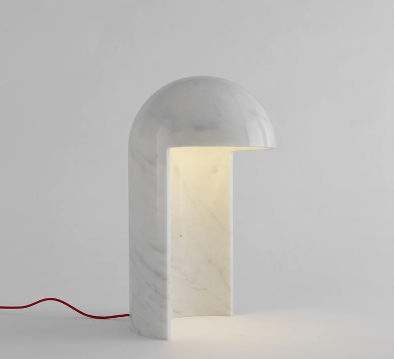 Milano 2015 carlo colombo fontanaarte 4324 luminaire lighting design signed 18151 product