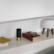 Milk studio norm architects lampe a poser table lamp  andtradition 20403294  design signed 42870 thumb