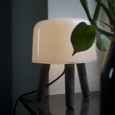 Milk studio norm architects lampe a poser table lamp  andtradition 20403294  design signed 42871 thumb