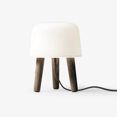 Milk studio norm architects lampe a poser table lamp  andtradition 20403294  design signed 42872 thumb