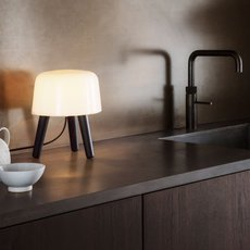 Milk studio norm architects lampe a poser table lamp  andtradition 20403194  design signed 42877 thumb