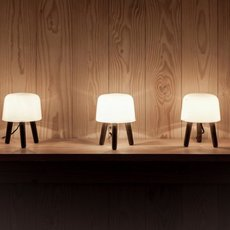 Milk studio norm architects lampe a poser table lamp  andtradition 20403194  design signed 42878 thumb