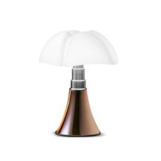 Minipipistrello gae aulenti martinelli luce 620 j t cu luminaire lighting design signed 15599 thumb