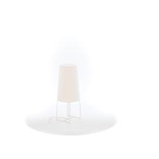 Minisophie felix severin mack fraumaier minisophie blanc luminaire lighting design signed 16805 thumb