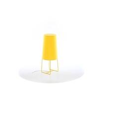 Minisophie felix severin mack fraumaier minisophie jaune luminaire lighting design signed 16850 thumb