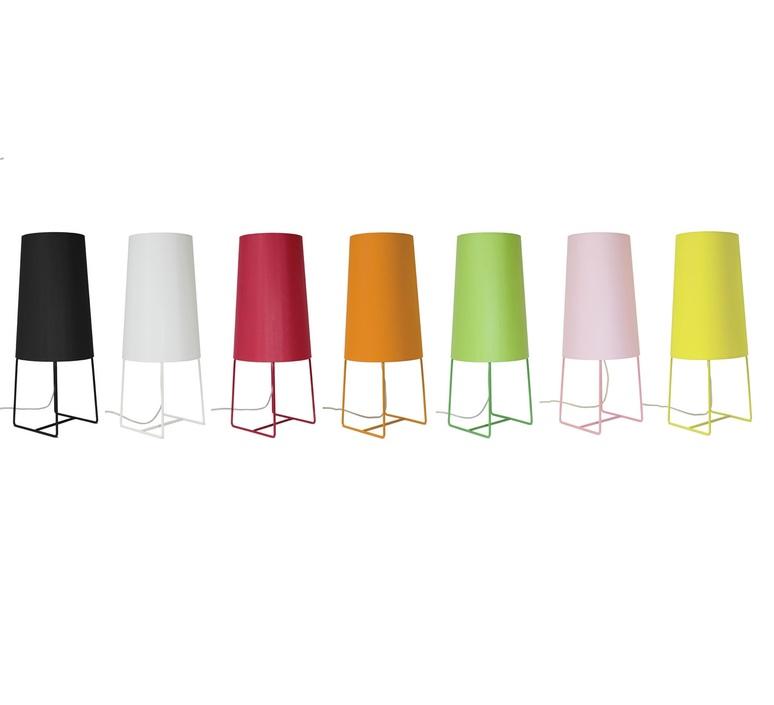 Minisophie felix severin mack fraumaier minisophie jaune luminaire lighting design signed 16851 product