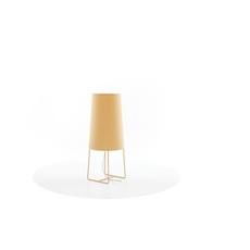 Minisophie felix severin mack fraumaier minisophie moutarde luminaire lighting design signed 16803 thumb