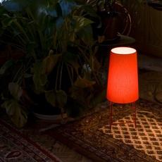 Minisophie felix severin mack fraumaier minisophie rouge luminaire lighting design signed 16852 thumb
