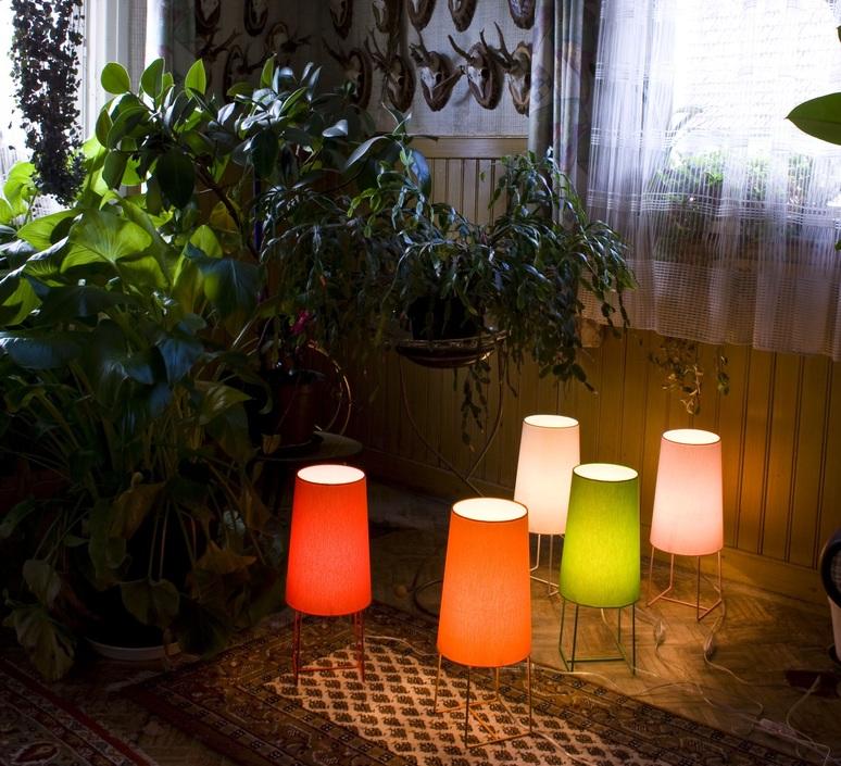 Minisophie felix severin mack fraumaier minisophie rouge luminaire lighting design signed 16853 product