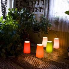 Minisophie felix severin mack fraumaier minisophie rouge luminaire lighting design signed 16853 thumb