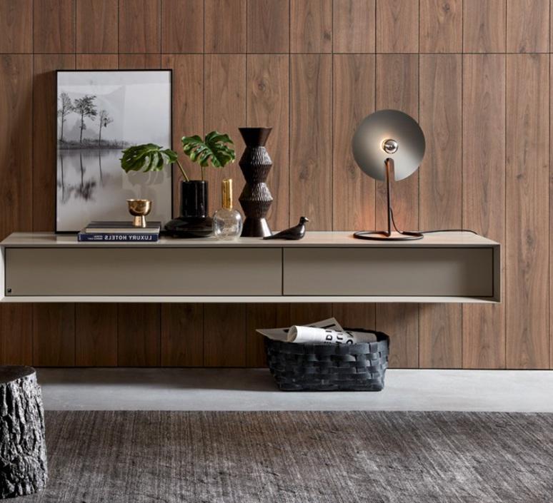 Mirro table 1 0 13 9 design lampe a poser table lamp  wever et ducre 6301e8nb0  design signed nedgis 67392 product