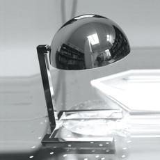 Mja jacques adnet lumen center italia mja160 luminaire lighting design signed 14642 thumb