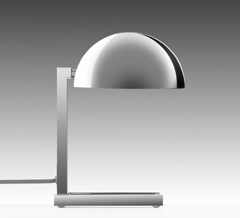 Mja jacques adnet lumen center italia mja160 luminaire lighting design signed 14643 product