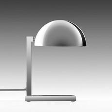 Mja jacques adnet lumen center italia mja160 luminaire lighting design signed 14643 thumb