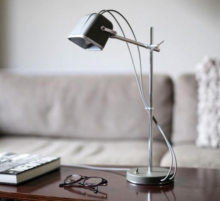 Mob studio swabdesign lampe a poser table lamp  swabdesign mob 11gr32  design signed 44026 product