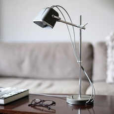Mob studio swabdesign lampe a poser table lamp  swabdesign mob 11gr32  design signed 44026 thumb