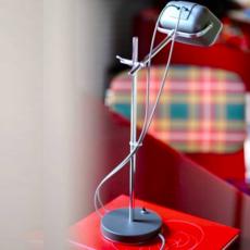 Mob studio swabdesign lampe a poser table lamp  swabdesign mob 11gr32  design signed 44028 thumb