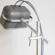 Mob studio swabdesign lampe a poser table lamp  swabdesign mob 11gr32  design signed 44029 thumb