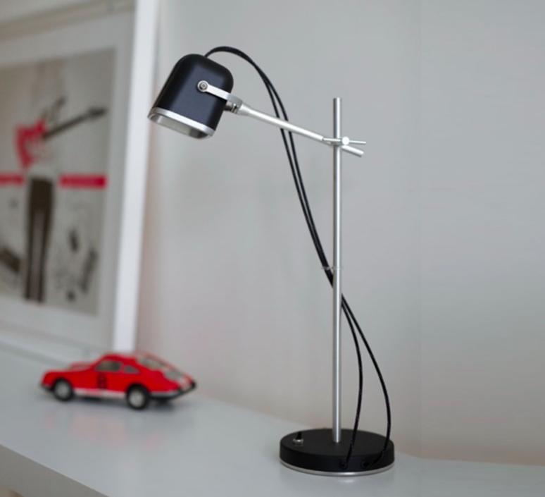 Mob studio swabdesign swabdesign mob 11nr02 luminaire lighting design signed 44021 product