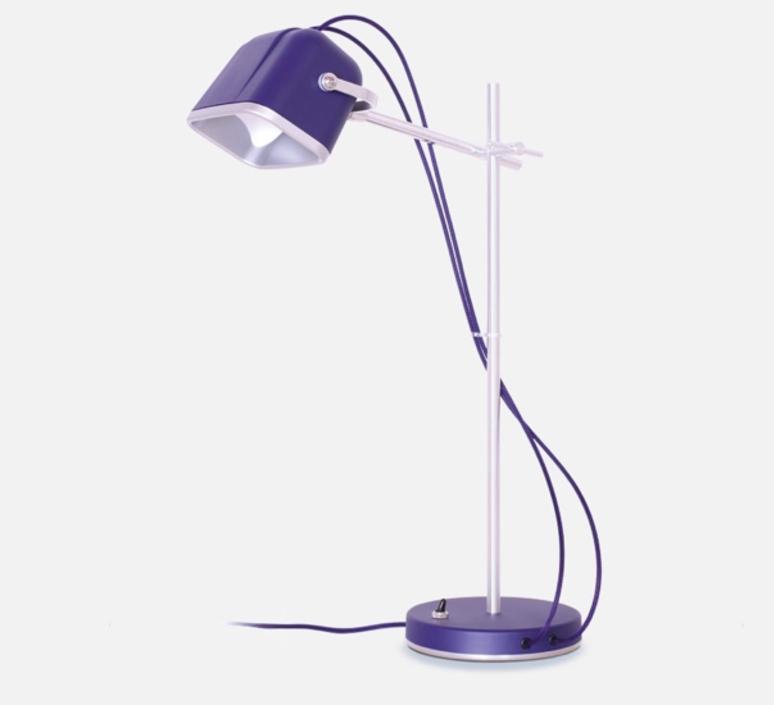 Mob studio swabdesign lampe a poser table lamp  swabdesign mob 11pr05  design signed 44030 product