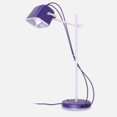 Mob studio swabdesign lampe a poser table lamp  swabdesign mob 11pr05  design signed 44030 thumb
