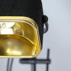 Mob studio swabdesign swabdesign mob 11velvet  luminaire lighting design signed 15084 thumb