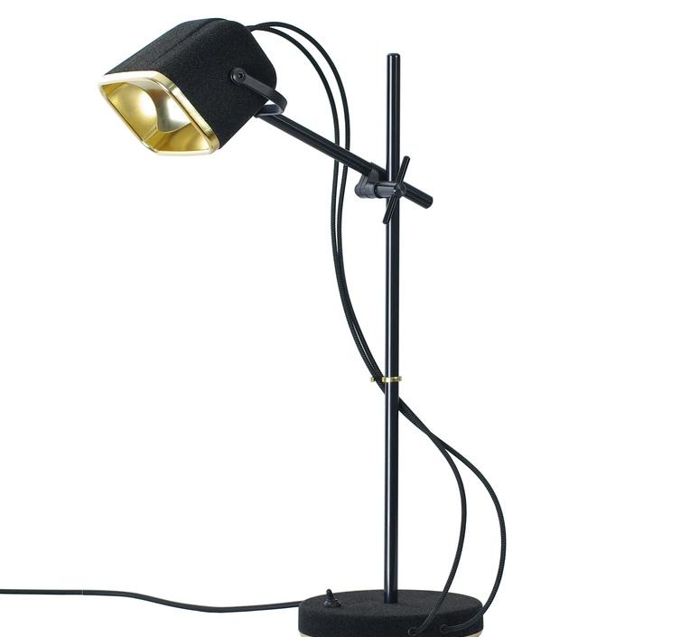 Mob studio swabdesign swabdesign mob 11velvet  luminaire lighting design signed 15085 product