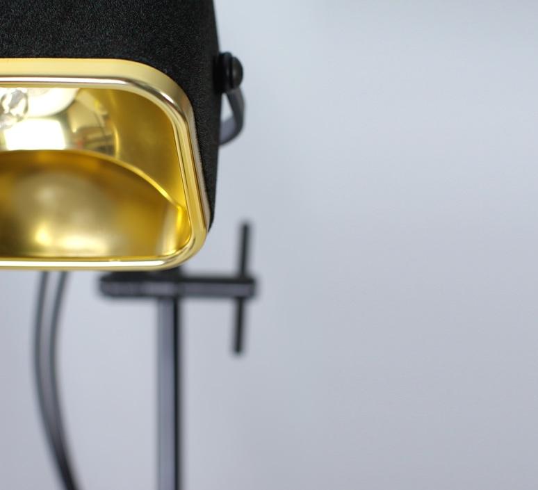 Mob studio swabdesign swabdesign mob 11velvet  luminaire lighting design signed 15088 product