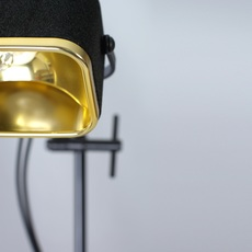 Mob studio swabdesign swabdesign mob 11velvet  luminaire lighting design signed 15088 thumb