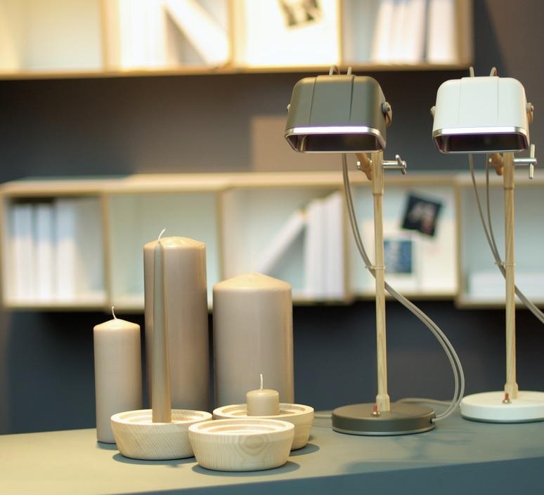 Mob wood studio swabdesign swabdesign mob 11wood luminaire lighting design signed 15044 product