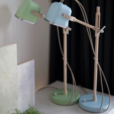 Mob wood studio swabdesign lampe a poser table lamp  swabdesign mob 11wobp  design signed 44065 thumb