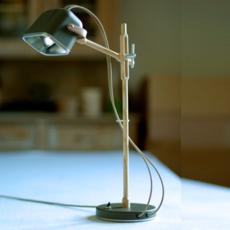 Mob wood studio swabdesign lampe a poser table lamp  swabdesign mob 11wogr  design signed 44117 thumb