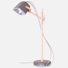 Mob wood studio swabdesign lampe a poser table lamp  swabdesign mob 11wogr  design signed 44118 thumb