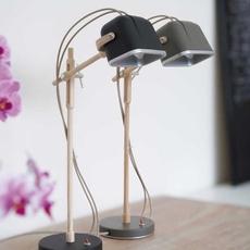 Mob wood studio swabdesign lampe a poser table lamp  swabdesign mob 11wogr  design signed 44120 thumb