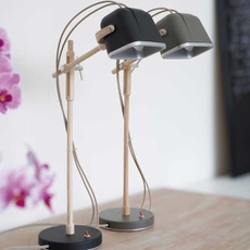Mob wood studio swabdesign lampe a poser table lamp  swabdesign mob 11wonr  design signed 44116 thumb