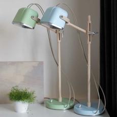 Mob wood  studio swabdesign lampe a poser table lamp  swabdesign mob 11wovp  design signed 44067 thumb