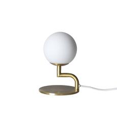 Mobil monika mulder lampe a poser table lamp  pholc 510318  design signed nedgis 90238 thumb