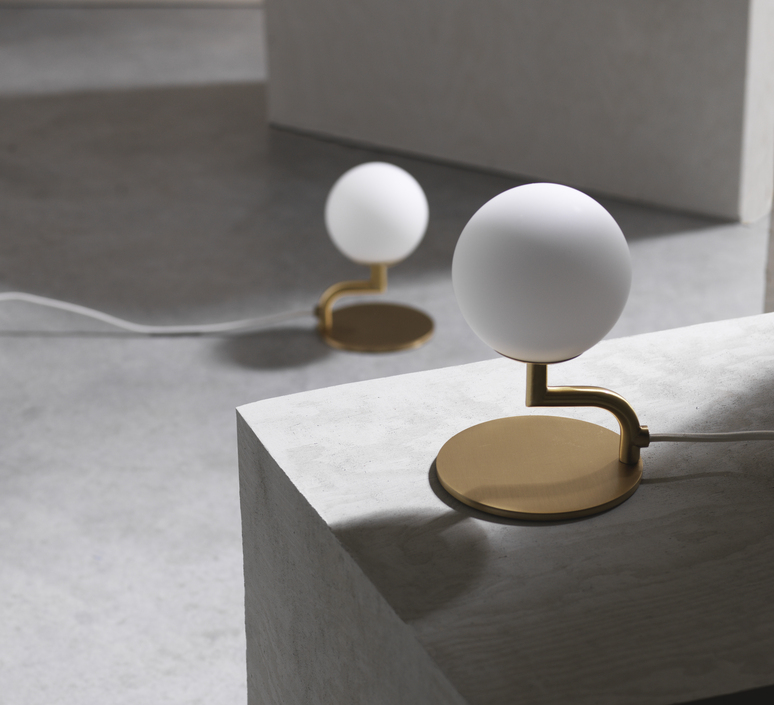 Mobil monika mulder lampe a poser table lamp  pholc 510318  design signed nedgis 90241 product