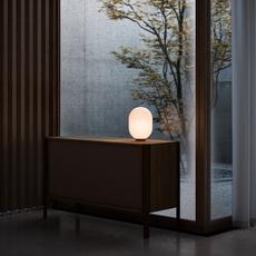 Modeco plus jonas hoejgaard lampe a poser table lamp  nordic tales 110905  design signed nedgis 85110 thumb