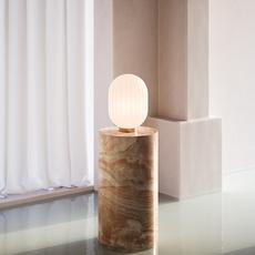 Modeco plus jonas hoejgaard lampe a poser table lamp  nordic tales 110905  design signed nedgis 85111 thumb
