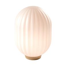 Modeco plus jonas hoejgaard lampe a poser table lamp  nordic tales 110905  design signed nedgis 85113 thumb