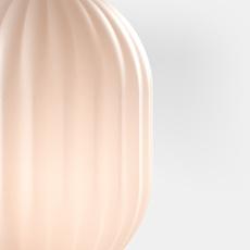 Modeco plus jonas hoejgaard lampe a poser table lamp  nordic tales 110905  design signed nedgis 85115 thumb