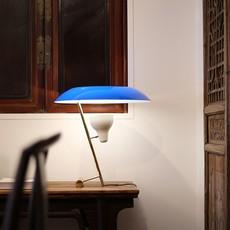 Model 548 gino sarfatti lampe a poser table lamp  astep t03 t12 001a  design signed nedgis 78720 thumb