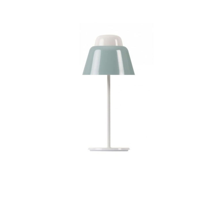 Modu lena billmeier et david baur lampe a poser table lamp  teo t0013 bg7542  design signed 33283 product