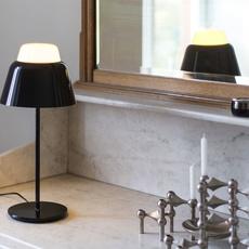 Modu lena billmeier et david baur lampe a poser table lamp  teo t0013 bk006  design signed 33274 thumb