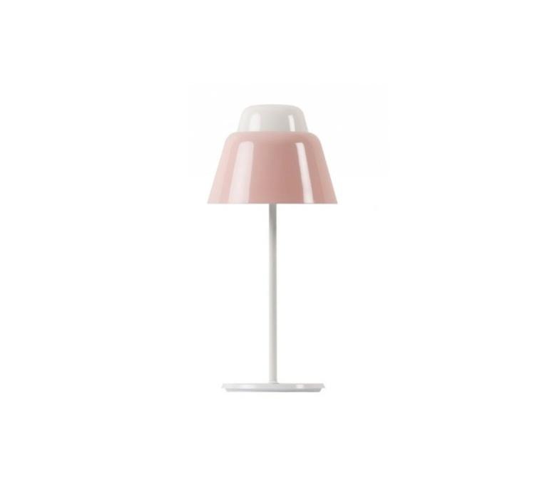 Modu lena billmeier et david baur lampe a poser table lamp  teo t0013 pi503  design signed 33287 product