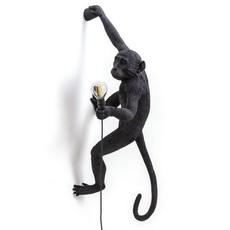 Monkey hanging right marcantonio raimondi malerba lampe a poser table lamp  seletti 14919  design signed nedgis 65774 thumb