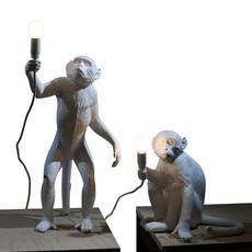 Monkey standing marcantonio raimondi malerba seletti 14880 luminaire lighting design signed 28304 thumb